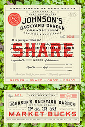 farm shop johnson 39 s backyard garden